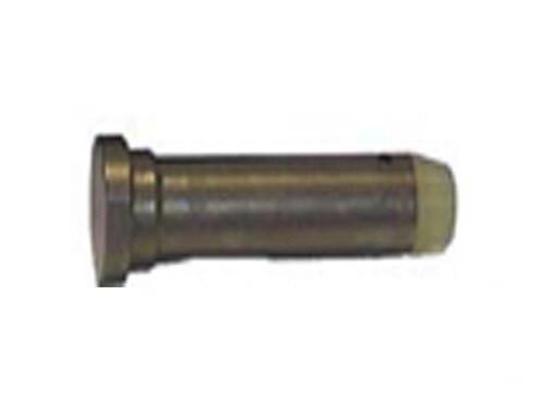 DPMS AR-15 Buffer Body Assembly, Carbine, (2A)