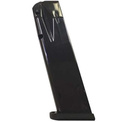 Century TP9 9mm CIA TP9 Series 10rd Black Detachable