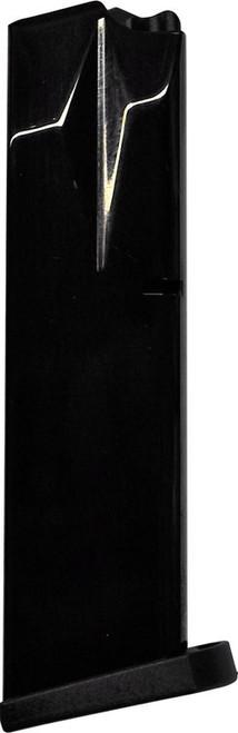 Armscor ACT-MAG Beretta 92 Magazine 9mm, Blued Finish, 17rd