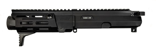 "Maxim Defense PDX Complete Upper, 5.56mm/223 5.5"" Barrel, Black"