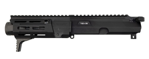 "Maxim Defense PDX Complete Upper, 762X39, 5.5"" Barrel, Black"