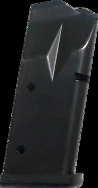 Rock Island Rock Warrior 45 ACP, Metal Blued, 10rd