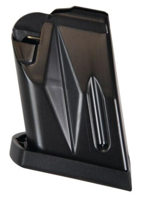Rock Island 22TCM Rifle Magazine 22 TCM, Metal Blued Finish, 5rd