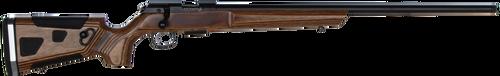 "CZ 457 AT-One Varmint, .17 HMR, 24"" Barrel, 5rd, Boyd Adjustable Stock"