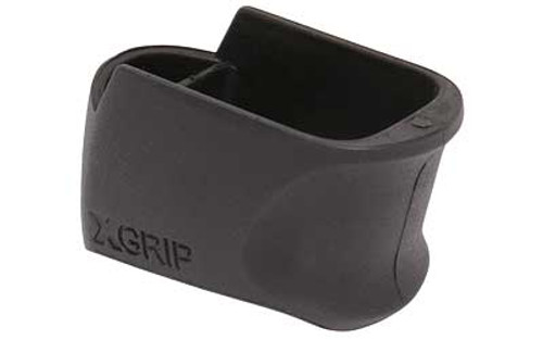 X-Grip Mag Spacer For Glock 29/30