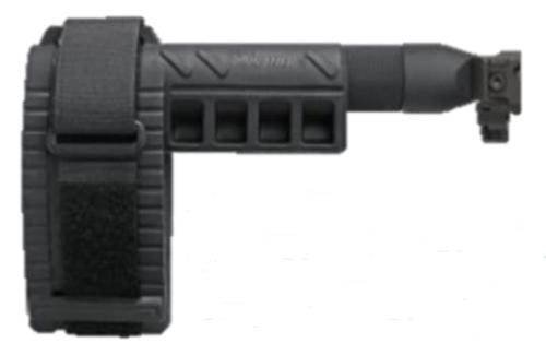 Sig KIT MCX MPX Folding SBX 1913 Interface Black