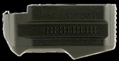 Strike EMP+5BK PMAG Gen M3 .223 Rem/5.56 NATO, Black