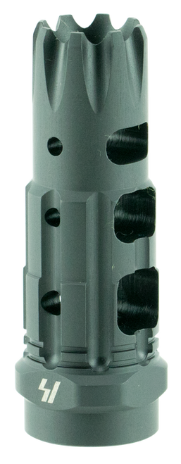 Strike AR Triple Crown Comp 223 Rem/5.56mm Steel