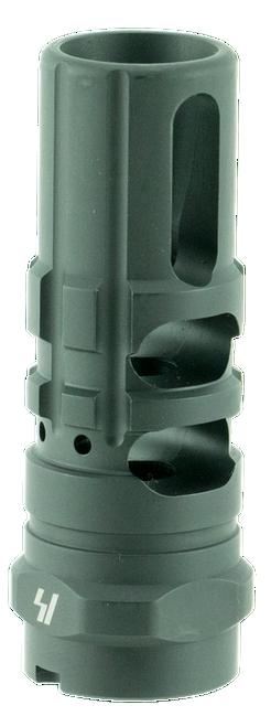 Strike JComp V2 AK 7.62mm Steel Black