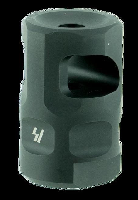 Strike AR Sail Comp 223 Rem/5.56mm Steel Black