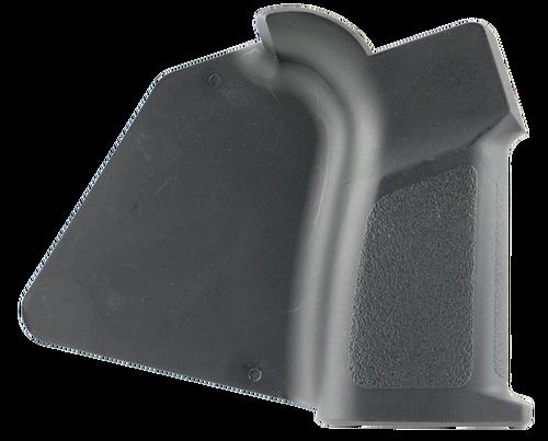 Strike AR Featureless Grip Polymer Black