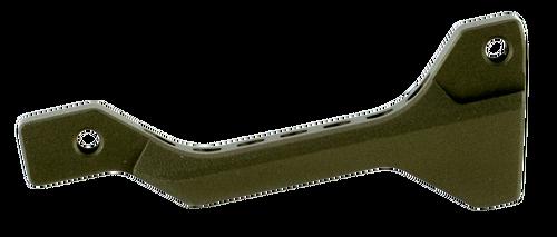 Strike Fang Trigger Guard AR Style Aluminum, Flat Dark Earth