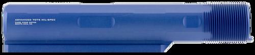 Strike AR Advanced Receiver Extension AR Style Mil-Spec 7075 T6 Al