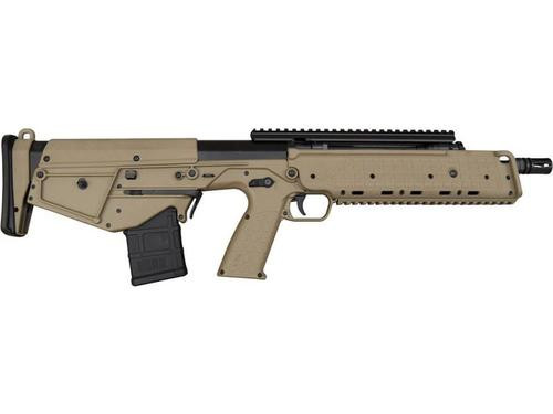 "Kel-Tec RDB17, 5.56/.223, 17"" Barrel, 20rd, Tan"