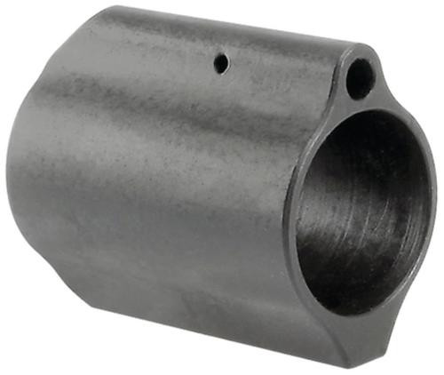 Midwest Low Profile Gas Block For .936 Diameter Barrels
