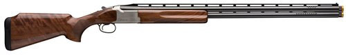 "Browning Citori CXT 12 Ga, 32"" Barrel, 3"" Chamber, Monte Carlo, 2rd"