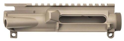 Aero Precision AR-15 Multi-Cal Stripped Upper Receiver, Flat Dark Earth