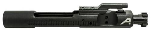 Aero Precision AR-15 Bolt Carrier 5.56/.223, Black