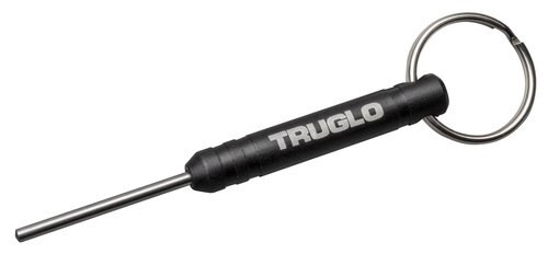 Truglo  Glock Disassembly Tool/Punch