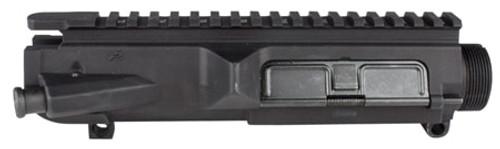 Aero Precision AR-10 M5 308 Assembled Upper Receiver, Black