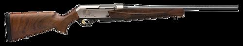 "Browning BAR MK3 .243 Win, 22"" Barrel, Turkish Walnut, 4rd"