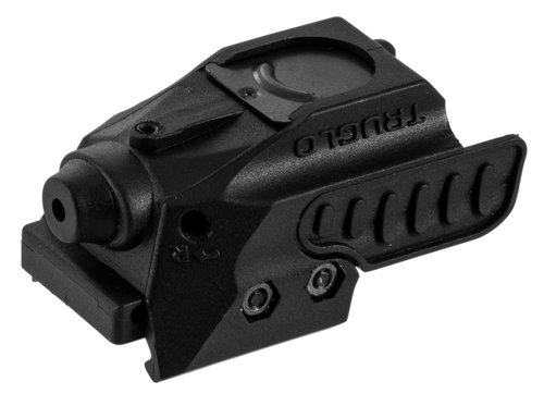 Truglo TG7620R Laser Sight Compact, Red