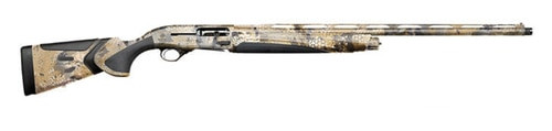"Beretta A400 Xtreme Plus Kick-Off Semi-Auto 12 Ga, 28"" Barrel, 3.5"", Gore Optifade, 2rd"