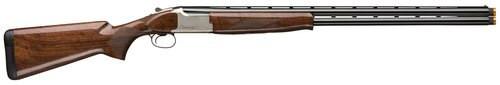 "Browning Citori CXS Over-Under 12 Ga, 28"" Barrel, 3"", Walnut, Blued, 2rd"