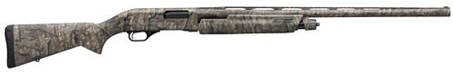 "Winchester SXP Waterfowl Hunter Pump-Action 12 Ga, 28"" Barrel, 3"", Realtree Timber, 4rd"