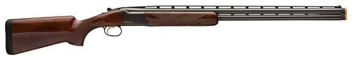 "Browning Citori CX Over-Under 12 Ga, 32"" Barrel, 3"", American Walnut, 2rd"