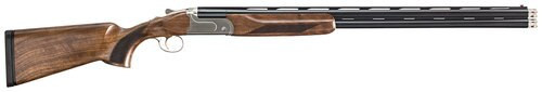 "Charles Daly 214E Sporting Over-Under 12 Ga, 30"" Barrel, 3"", Walnut, 2rd"