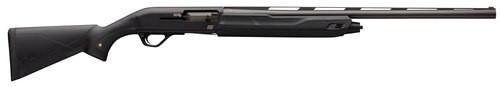 """Winchester SX4 Compact Semi-Auto 12 Ga, 24"""" Barrel, 3"""", Black, 4rd"""