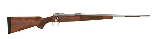 "Winchester Model 70 Featherweight .270 Win, 22"" Barrel, Black Walnut Stock, 5rd"