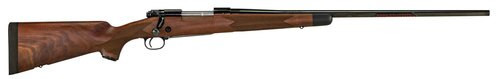 "Winchester Model 70 Super Grade .264 Win Mag, 26"" Barrel, Black Walnut, 3rd"