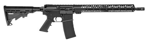 "Talon Armament Gryphon 300 AAC Blackout, 16"" Barrel, 30rd Mag"
