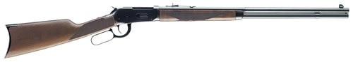"Winchester 94 Sporter .25-35 Win, 24"" Barrel, Black Walnut, Blued, 8rd"