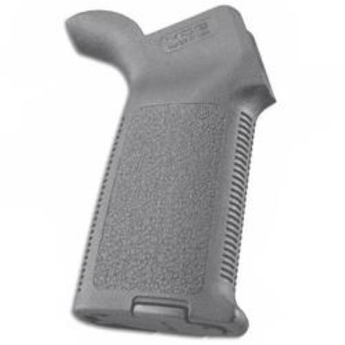 Magpul MOE AR-15 Pistol Grip, Gray