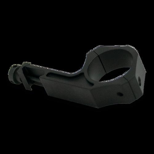 Tactacam Underscope/Crossbow Mount 5.0/4.0/Solo