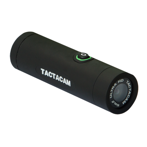 Tactacam Solo Hunter Package (Includes, Bow, Gun,Xbow Mount)