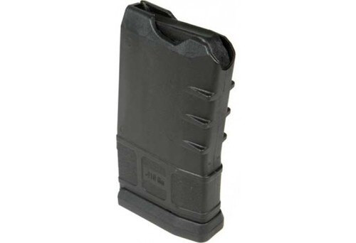 Charles Daly .410 Magazine,  5 Round, Fits Charles Daly AR-15 Upper in .410