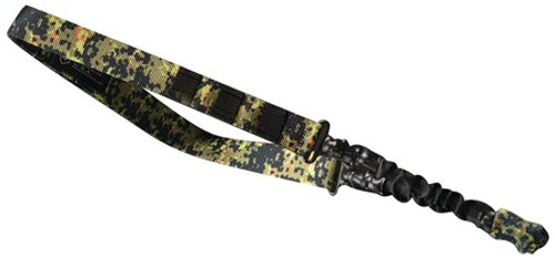 Phase 5 Tactical Single Point Bungee Sling Digital Jungle Camo