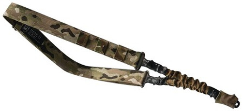 Phase 5 Tactical Single Point Bungee Sling MultiCam