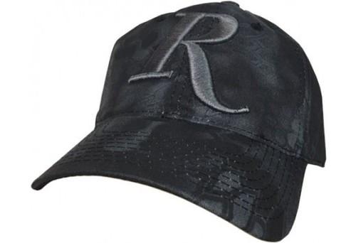 Remington Kryptek Typhon Camo Ball Cap, Low Profile (The Best)