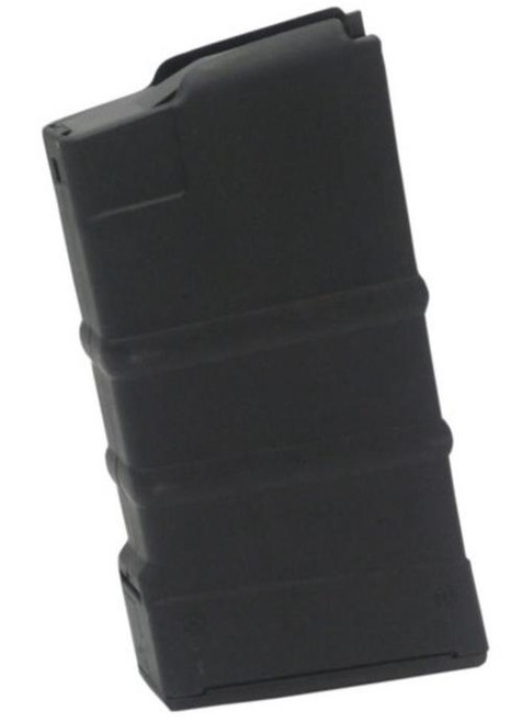 Thermold M1A/M14 Magazine, 308/7.62, 20 Round, Black