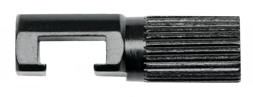 Grovtec Hammer Extension Marlin 36/336 Steel Black