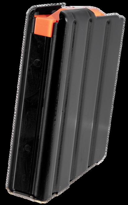 Ruger AR556 Mag 350 Legend, 5rd