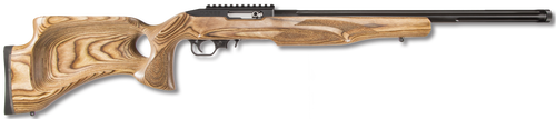 "Thompson/Center T/CR22 22 LR, 20"" Barrel, Thumbhole Stock, 10rd"
