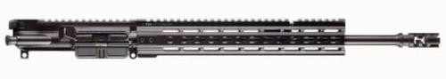 Primary Weapons Systems MK1 Mod 1 AR-15 Complete Upper, .223 Wylde 16.1""