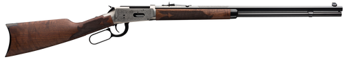 Winchester M94 125th Anniversary 30-30, High Grade, Limited