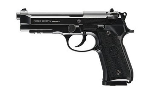 Umarex Beretta M92 A1 Black 177 BB